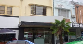 Retail commercial property for lease at 15 Station St Oakleigh VIC 3166
