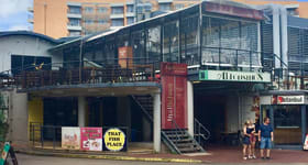 Shop & Retail commercial property for lease at T26/69 Mitchell Street Darwin City NT 0800