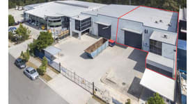 Offices commercial property for lease at 1/59-61 Kabi Circuit Deception Bay QLD 4508