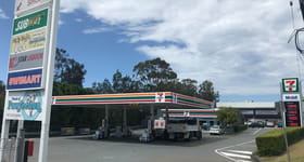 Hotel / Leisure commercial property for lease at Shop 4/341 Hope Island Road Hope Island QLD 4212