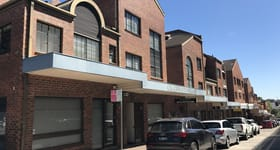 Medical / Consulting commercial property for lease at 35/47 Neridah Street Chatswood NSW 2067