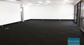 Offices commercial property for lease at 6/640 Albany Creek Rd Albany Creek QLD 4035
