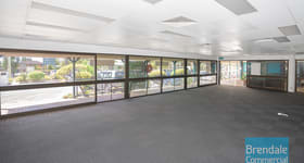 Medical / Consulting commercial property for lease at 6/640 Albany Creek Rd Albany Creek QLD 4035