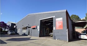 Factory, Warehouse & Industrial commercial property for lease at 5 Chilvers Road Thornleigh NSW 2120