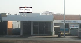 Medical / Consulting commercial property for lease at 601 Logan Road Greenslopes QLD 4120