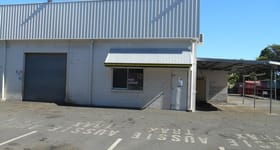 Industrial / Warehouse commercial property for lease at 3/56 Boat Harbour Drive Pialba QLD 4655