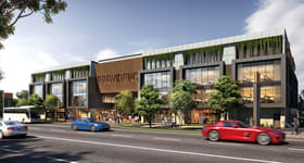 Offices commercial property for lease at Providence/318 Annangrove Road Rouse Hill NSW 2155