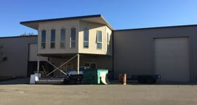 Offices commercial property for lease at Unit  3/33 Lorn Road Queanbeyan NSW 2620