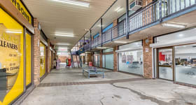 Medical / Consulting commercial property for lease at Suite 16/25-29 Dumaresq Street Campbelltown NSW 2560