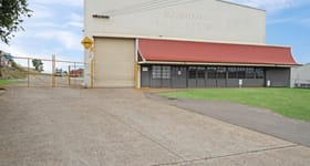 Industrial / Warehouse commercial property for lease at 31 Munibung Road Cardiff NSW 2285