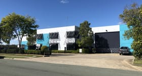 Factory, Warehouse & Industrial commercial property for lease at A/17 Graystone Street Tingalpa QLD 4173