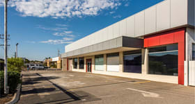 Factory, Warehouse & Industrial commercial property for lease at 8A Stanhope Gardens Midvale WA 6056