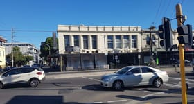 Showrooms / Bulky Goods commercial property for lease at 368 Bridge Road Richmond VIC 3121
