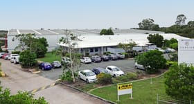 Offices commercial property for lease at 60 Fulcrum Street Richlands QLD 4077
