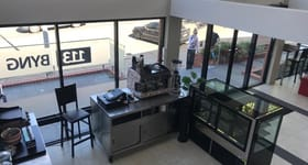 Shop & Retail commercial property for lease at Lobby/113 Byng Street Orange NSW 2800