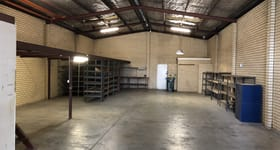 Factory, Warehouse & Industrial commercial property leased at 5 Robertson Street Perth WA 6000