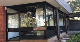 Offices commercial property for lease at 6/8 Seddon Street Ivanhoe VIC 3079