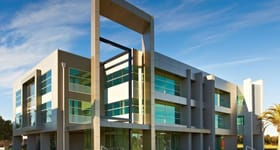 Offices commercial property for lease at 62-64 Victor Crescent Narre Warren VIC 3805