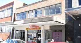 Offices commercial property for lease at Ground Floor/148 Beaumont Street Hamilton NSW 2303