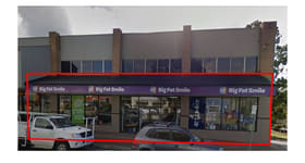Retail commercial property for lease at 1/94 - 98 Railway St Corrimal NSW 2518