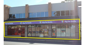 Retail commercial property for lease at Shop 4/94-98 Railway Street Corrimal NSW 2518