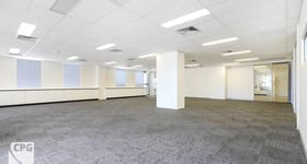 Offices commercial property for sale at Suite 1/1 Box Road Caringbah NSW 2229