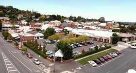 Retail commercial property for lease at 2/52A Vincent Street Daylesford VIC 3460
