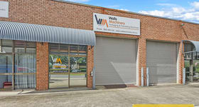 Offices commercial property sold at 2/140 Links Avenue Eagle Farm QLD 4009