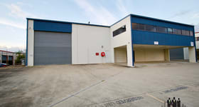 Showrooms / Bulky Goods commercial property for lease at 1/75 Kremzow Rd Brendale QLD 4500