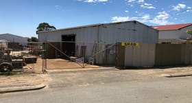 Rural / Farming commercial property for lease at 10 Nakina Street Centennial Park WA 6330