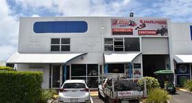 Shop & Retail commercial property sold at 4/7 Norval Court Maroochydore QLD 4558