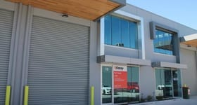 Factory, Warehouse & Industrial commercial property for lease at Unit 15/73 Assembly Drive Dandenong South VIC 3175