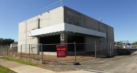 Showrooms / Bulky Goods commercial property for lease at 35 Cobbora Road Dubbo NSW 2830