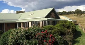 Hotel / Leisure commercial property for lease at 69 Centenary Avenue Tarcutta NSW 2652