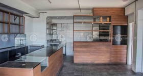 Shop & Retail commercial property for lease at 3/323 Darling Street Balmain NSW 2041