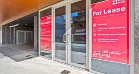 Retail commercial property for lease at 5 Harper Terrace South Perth WA 6151