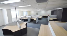 Offices commercial property sold at Kotara NSW 2289
