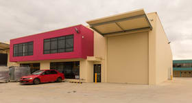 Factory, Warehouse & Industrial commercial property for lease at 25/10 John Hines Avenue Minchinbury NSW 2770