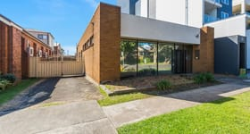 Industrial / Warehouse commercial property for lease at 28 Victoria St Wollongong NSW 2500