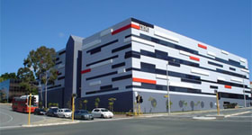 Offices commercial property leased at 7/1060 Hay Street West Perth WA 6005