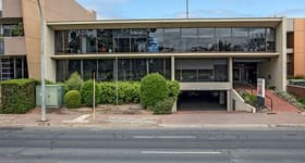 Retail commercial property for lease at Tenancy 1 206 Greenhill Road Eastwood SA 5063