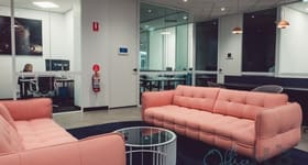 Serviced Offices commercial property for lease at 4/1341 Dandenong Road Chadstone VIC 3148