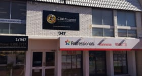 Offices commercial property for lease at 947 Wanneroo Road Wanneroo WA 6065