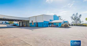 Industrial / Warehouse commercial property for lease at 29 Blunder Road Oxley QLD 4075