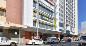 Offices commercial property sold at 145/580 Hay Street Perth WA 6000