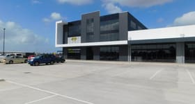 Offices commercial property for lease at Suite 103/41-55 Leakes Road Laverton North VIC 3026