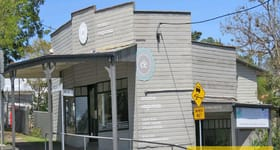 Offices commercial property for lease at 82 Maygar Street Windsor QLD 4030