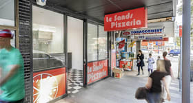 Retail commercial property for lease at 283A Bay Street Brighton-le-sands NSW 2216
