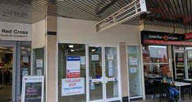 Shop & Retail commercial property for lease at Shop 2/192 Queen Street Campbelltown NSW 2560