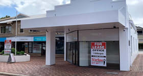 Retail commercial property for lease at 72 Angelo Street South Perth WA 6151